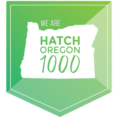 Hatch_Oregon