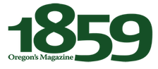 1859-logo-green-350.png