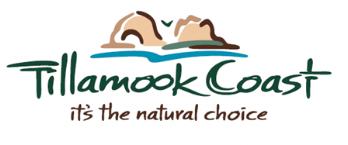 Tillamook-Coast.png