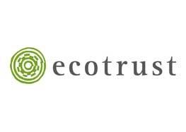 ecotrust.jpg