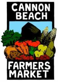 Cannon Beach Farmers Mkt.jpg