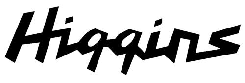 Higgins_Logo_Black_500.png
