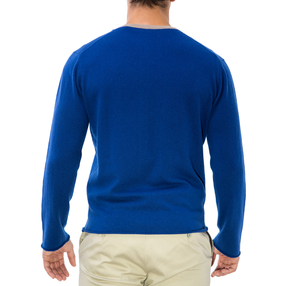 editionoo2-mens-intarsia-vneck-longsleeve-cashmere-sweater-back