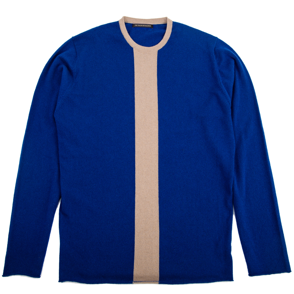 editionoo2-mens-intarsia-vneck-longsleeve-cashmere-sweater-flat