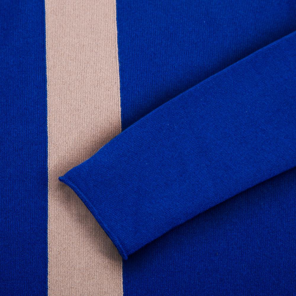 editionoo2-mens-intarsia-vneck-longsleeve-cashmere-sweater-detail