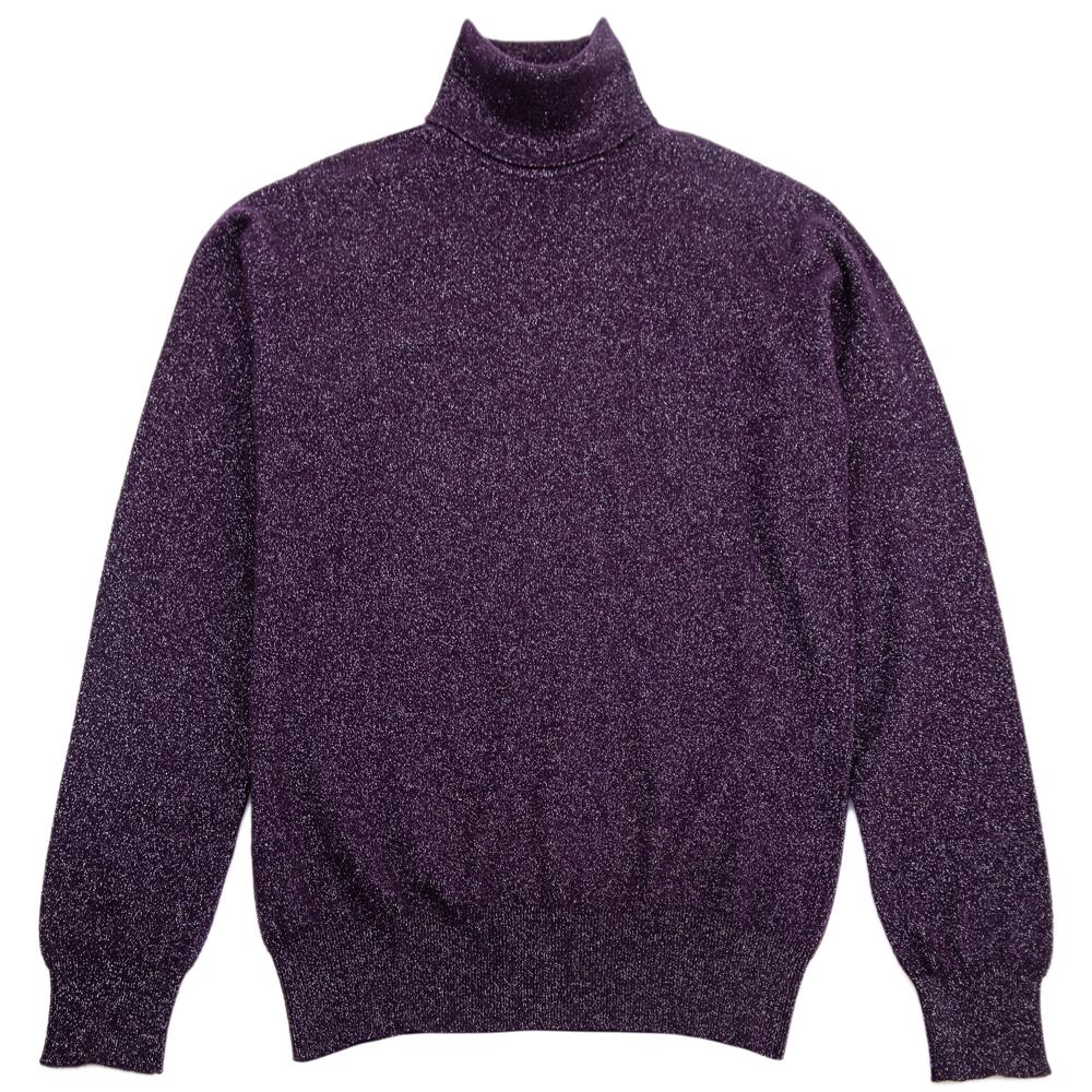 editionoo3-mens-rollneck-cashmere-lurex-sweater-flat