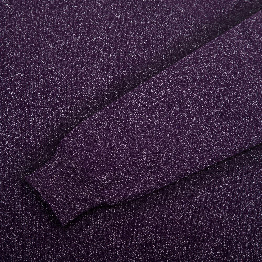 editionoo3-mens-rollneck-cashmere-lurex-sweater-detail