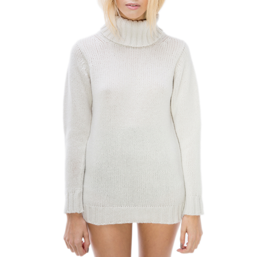 editionoo5-girlfriend-rollneck-cashmere-chunky-sweater-wisp-front