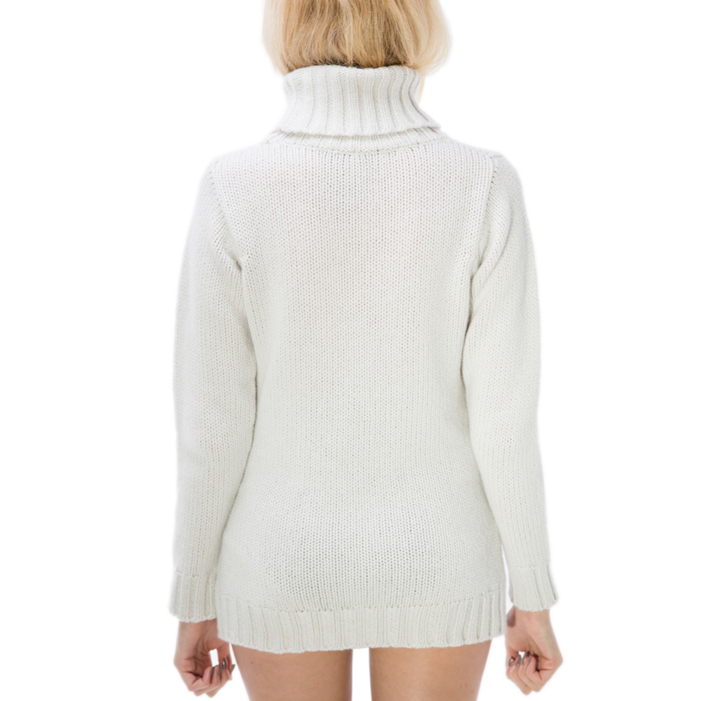 editionoo5-girlfriend-rollneck-cashmere-chunky-sweater-wisp-back