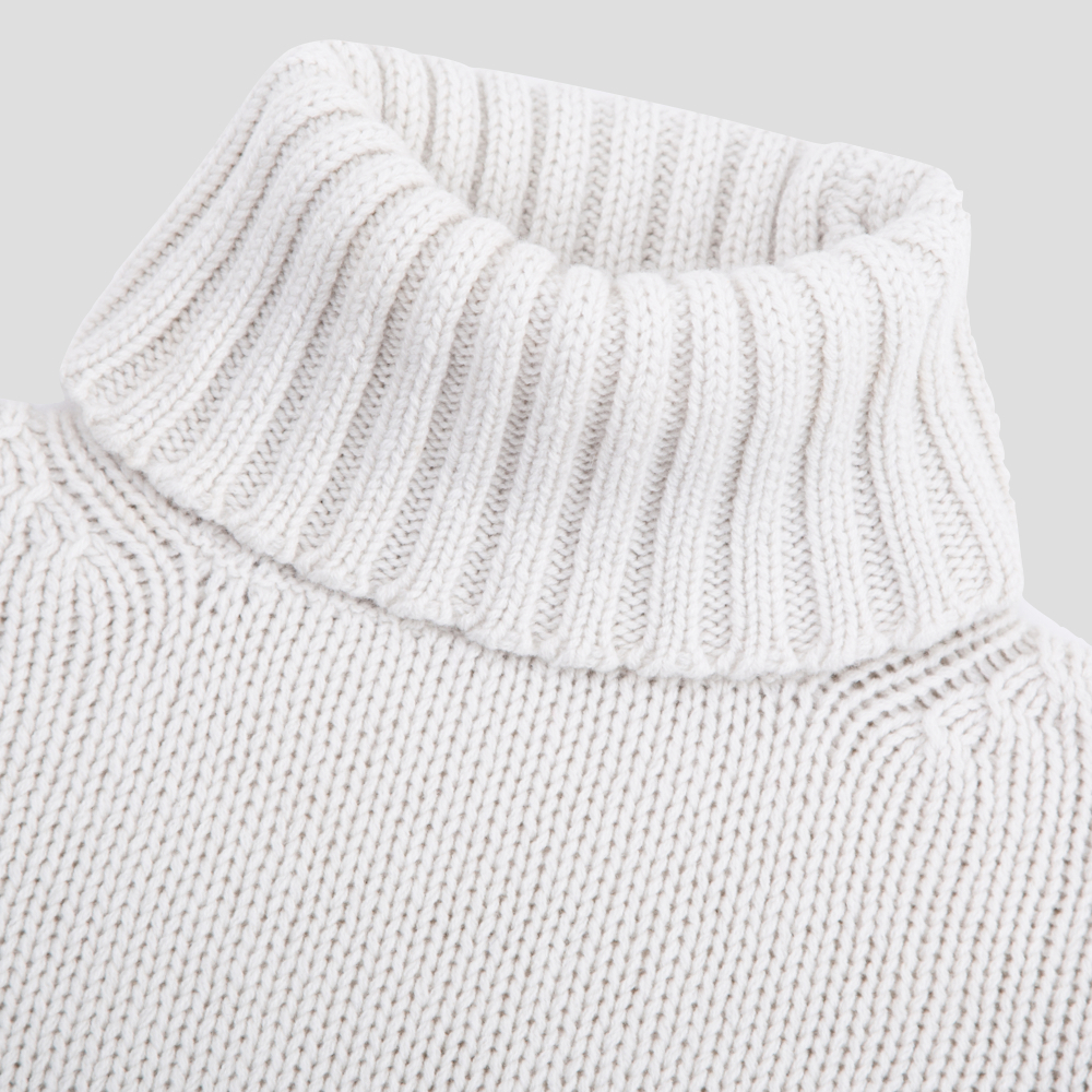 editionoo5-girlfriend-rollneck-cashmere-chunky-sweater-neck