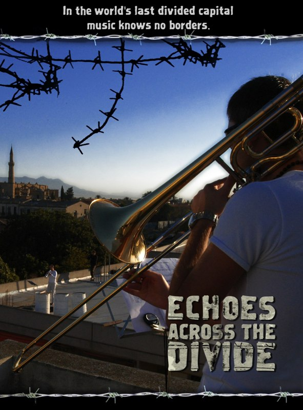 Echoes Main Poster 4b (for cutup).jpg