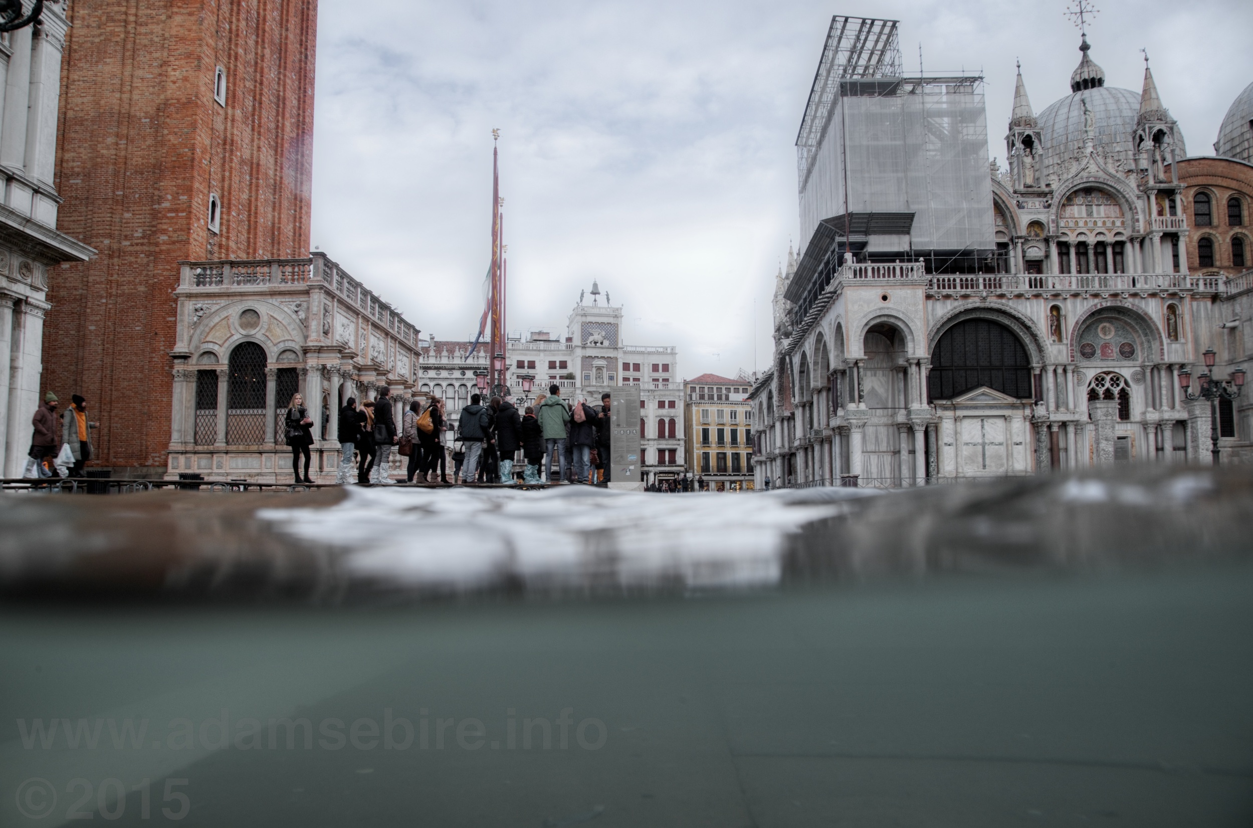 Venice and climate change - sea level rise 8.jpg