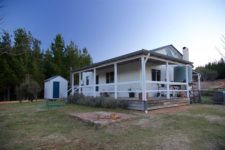 Cochabonddu Cottage 9.jpg