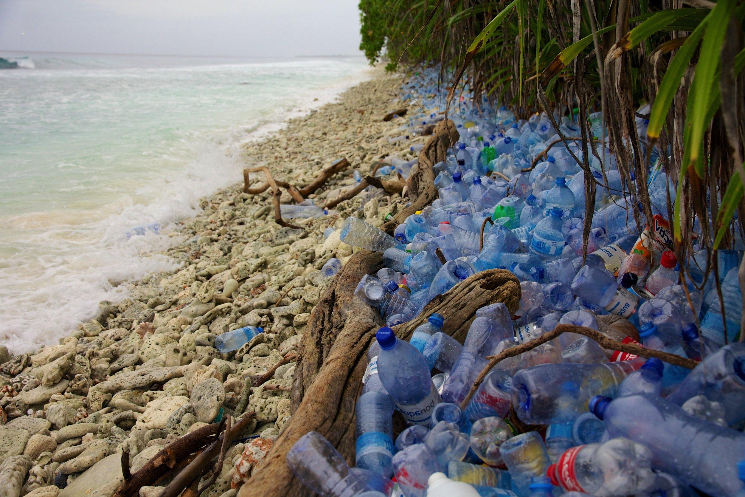 Maldives Plastic Bottles.jpg
