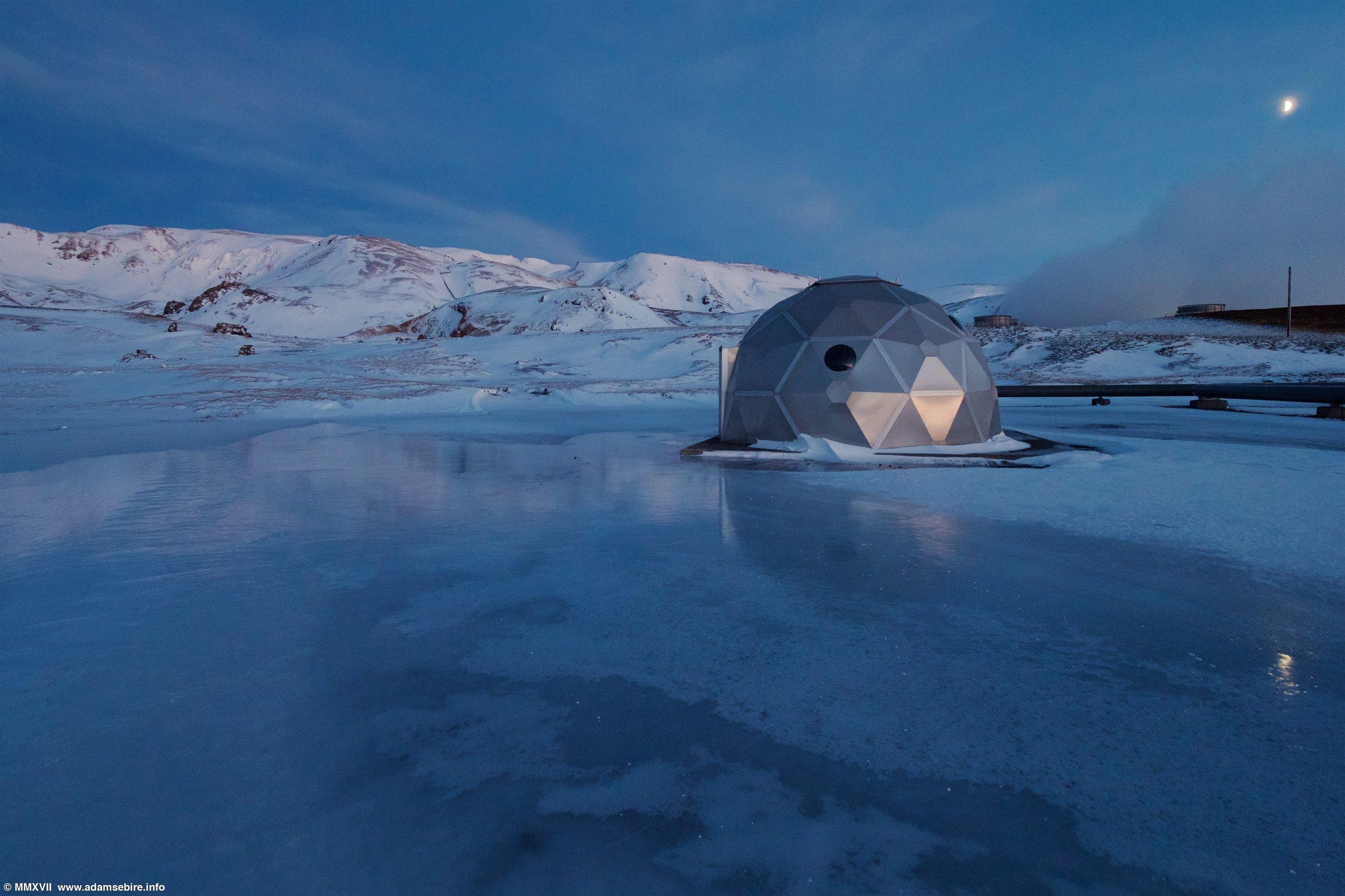Hellisheidi CarbFix 2 CCS Iceland P1166235.jpg