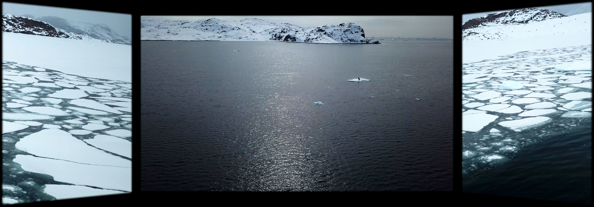 Sea Ice Triptych 8.jpg