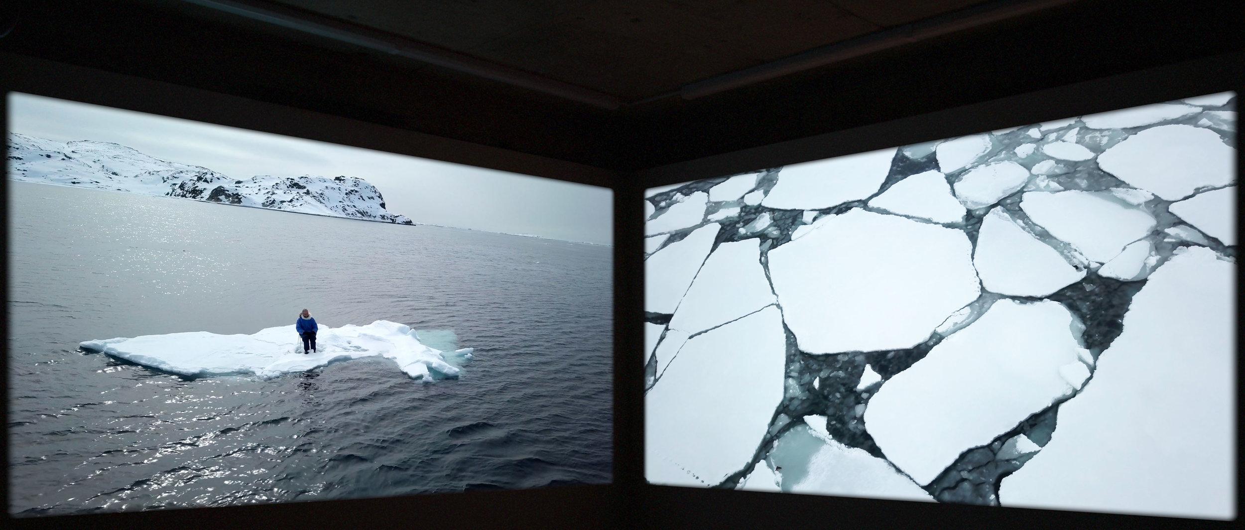 Sea Ice Diptych 5.jpg