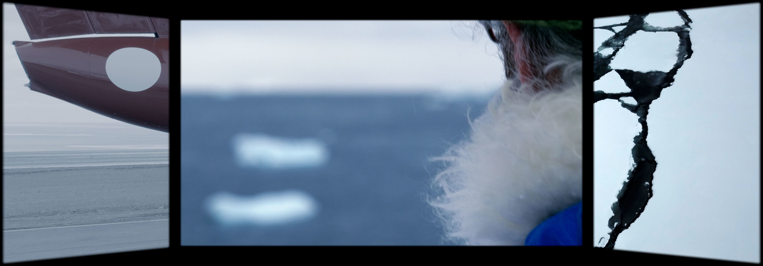 Sea Ice Triptych 7.jpg