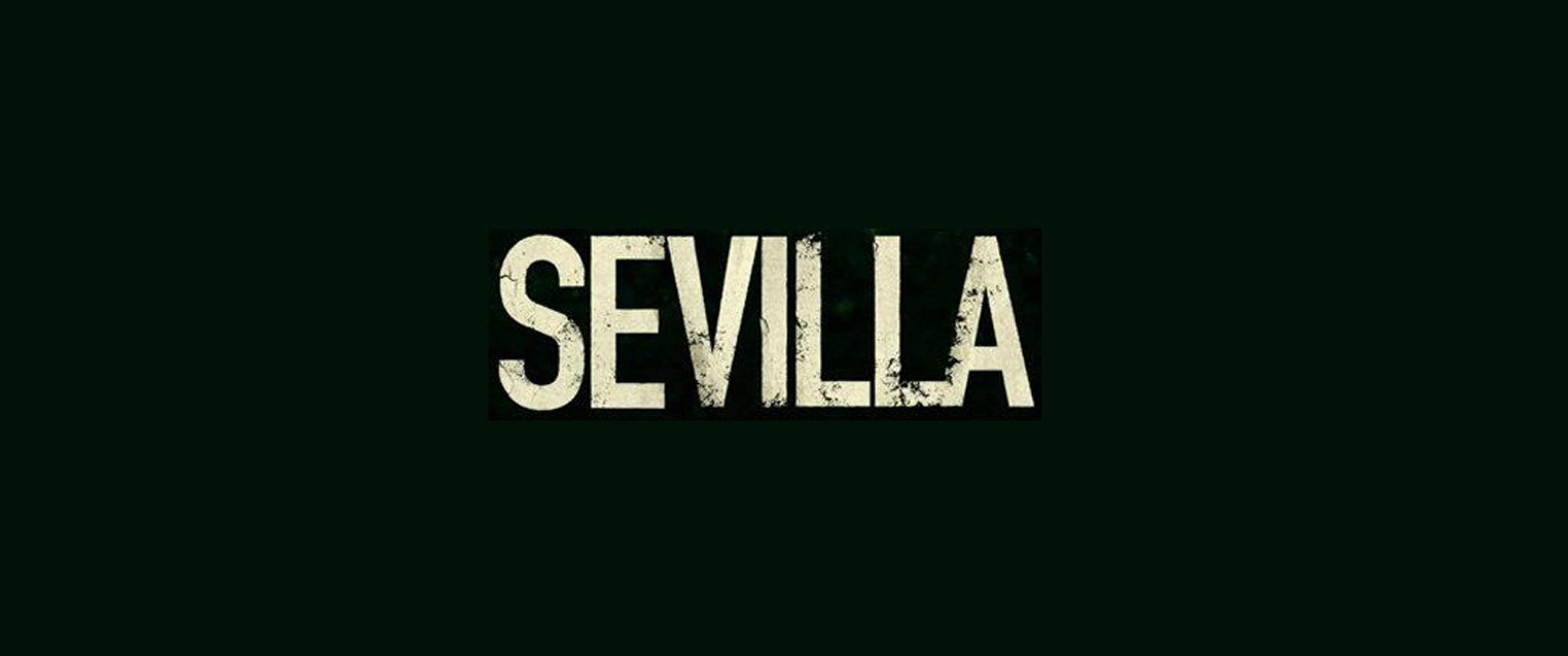 Sevilla  [ Baldr Film ]