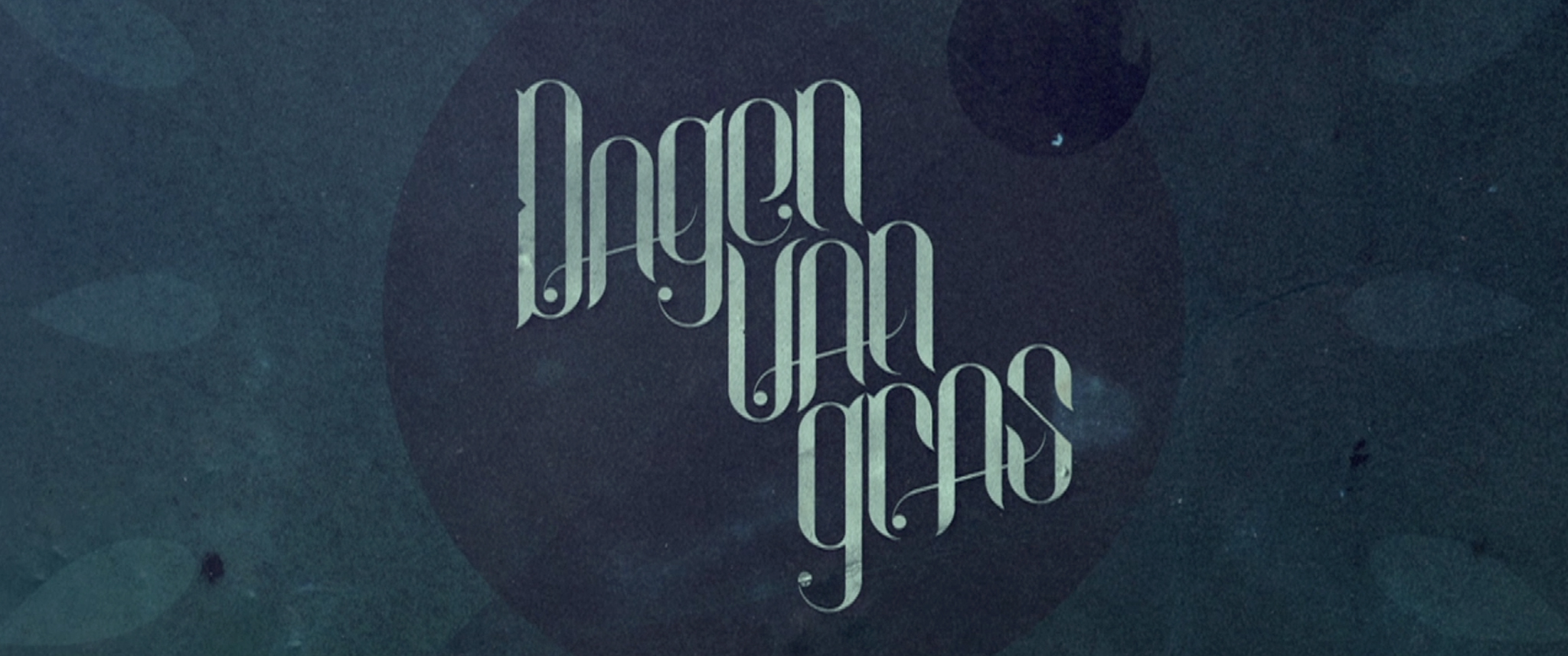 Dagen Van Gras  [ Circefilms ]