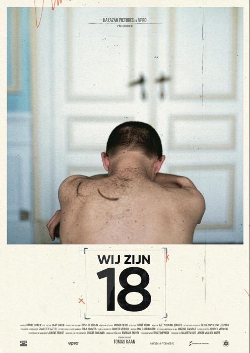 WijZijn18.jpg