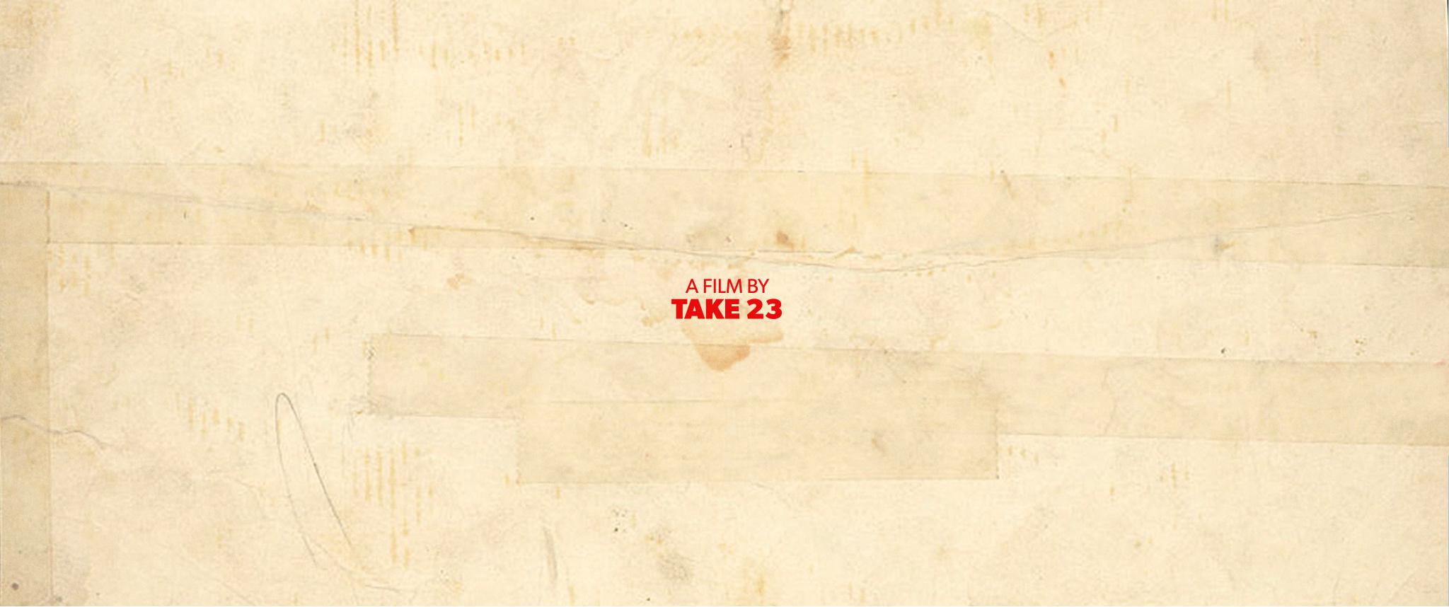 Take23_POP_Titlecard1.jpg