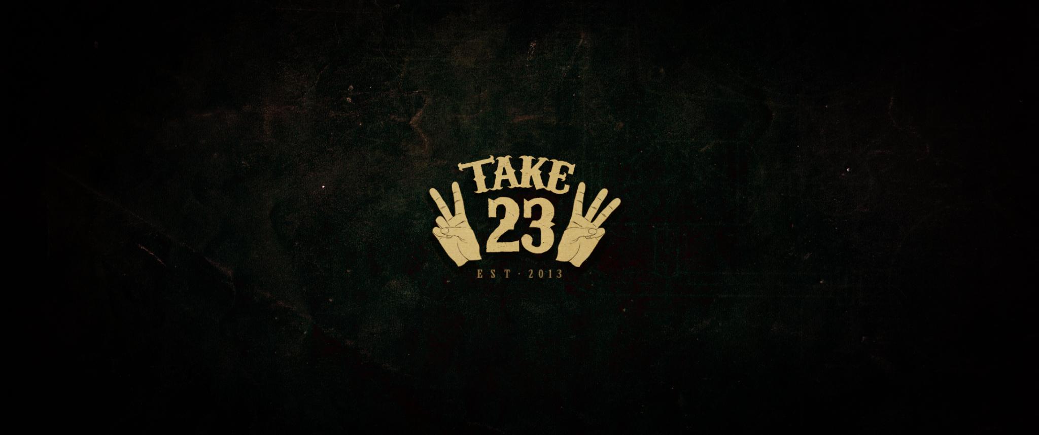 Take23_POP_Titlecard9.jpg
