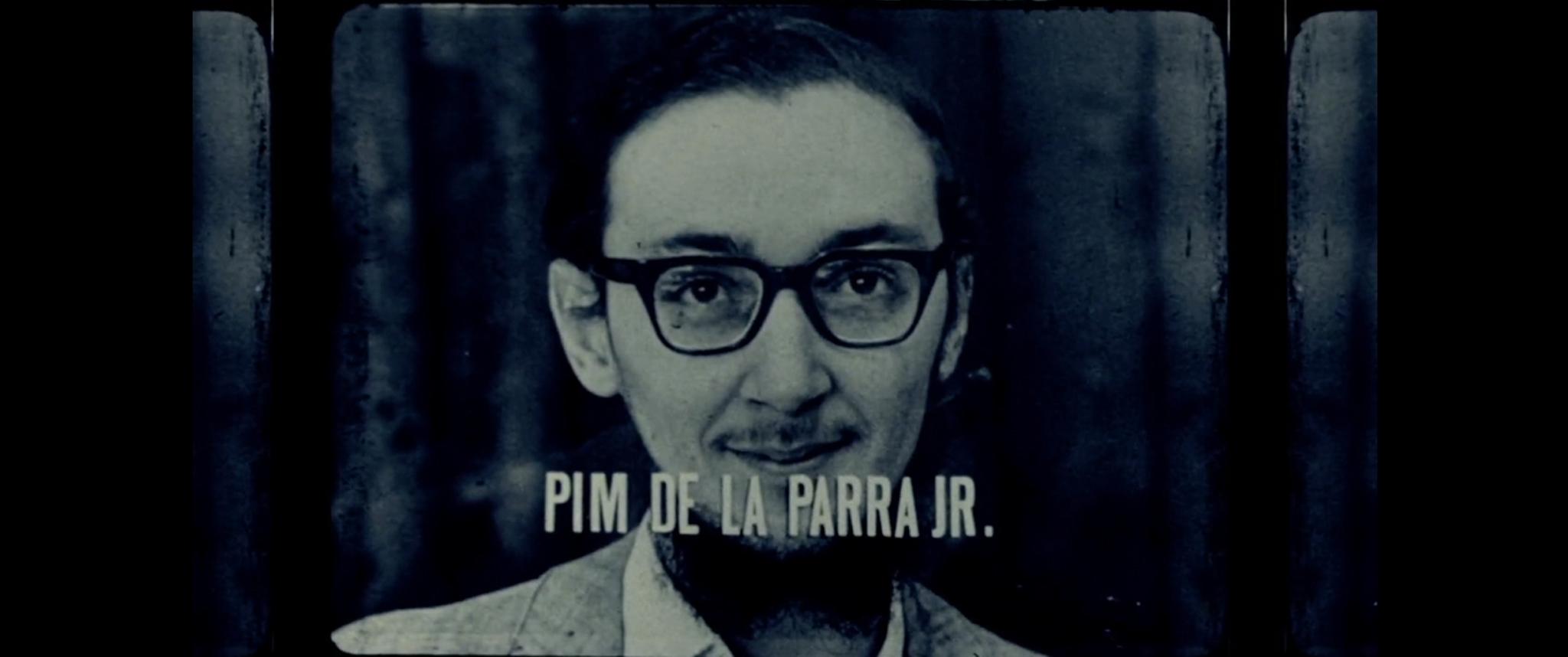 Parradox_1.jpg