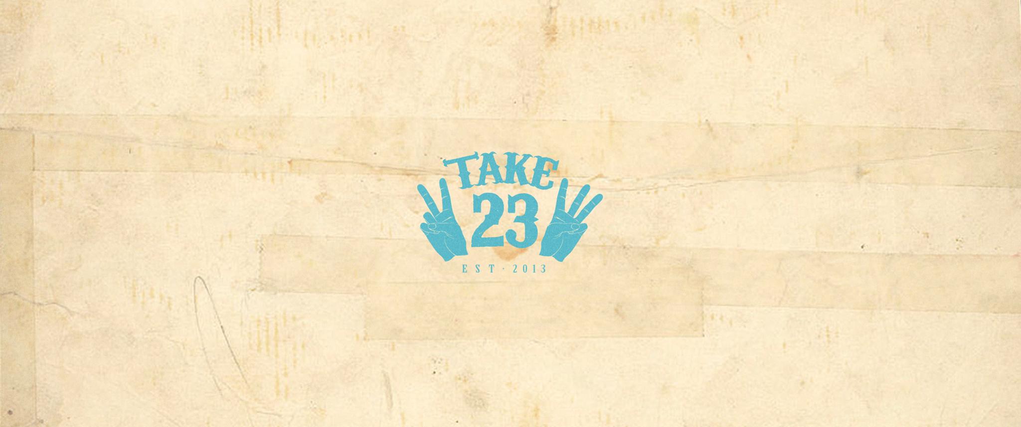 Pop! [ Take 23 ]