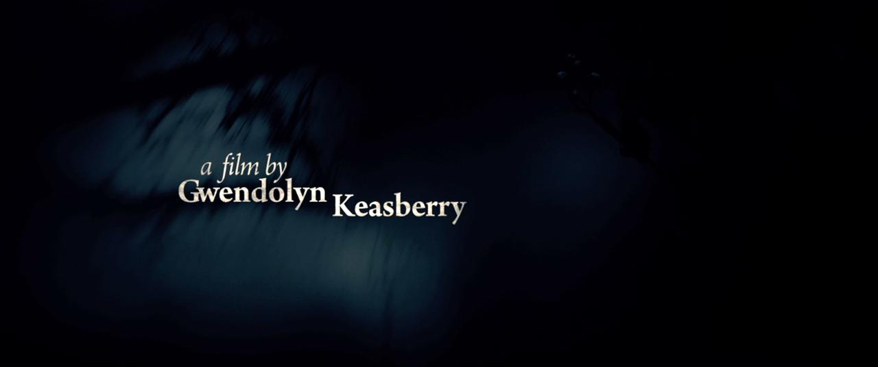 Still [ Gwendolyn Keasberry ]