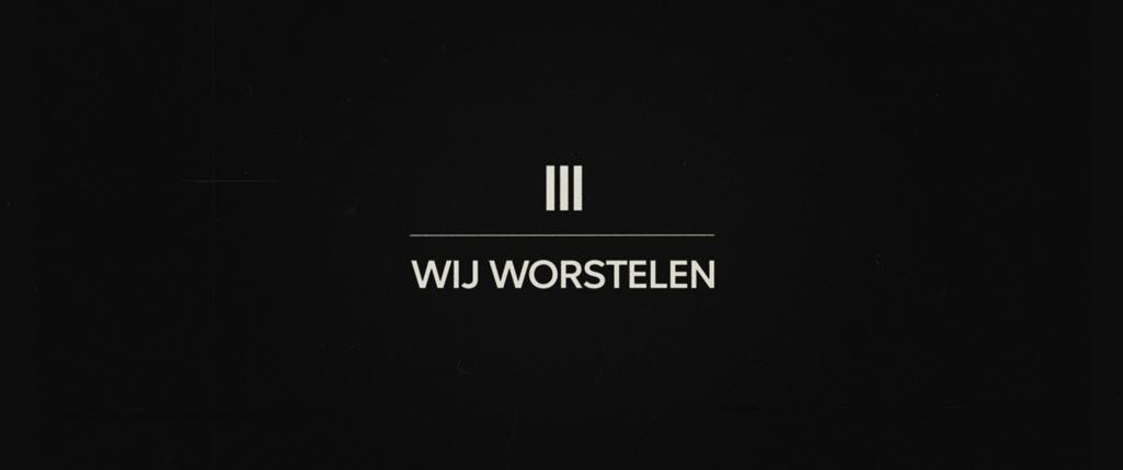 WijZijn18-8.jpg