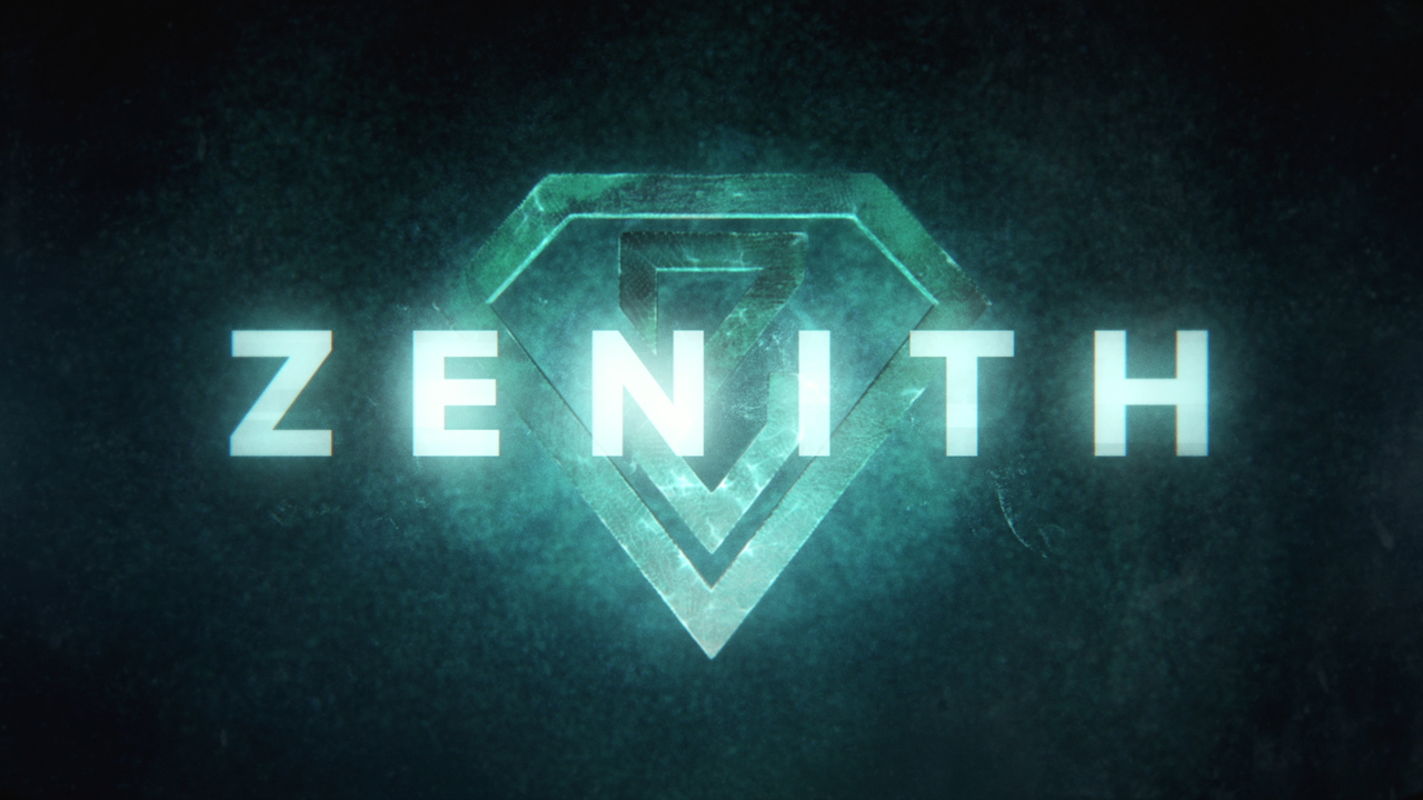 ZENITH  Leader [ Lemmingfilm / VPRO ]