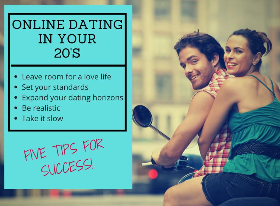 wat te verwachten 3 maanden in dating