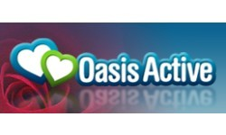 Free Dating Oasis Active