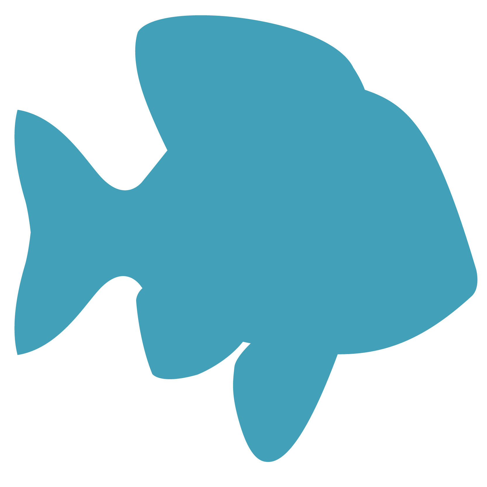 Whole lot of fish dating site