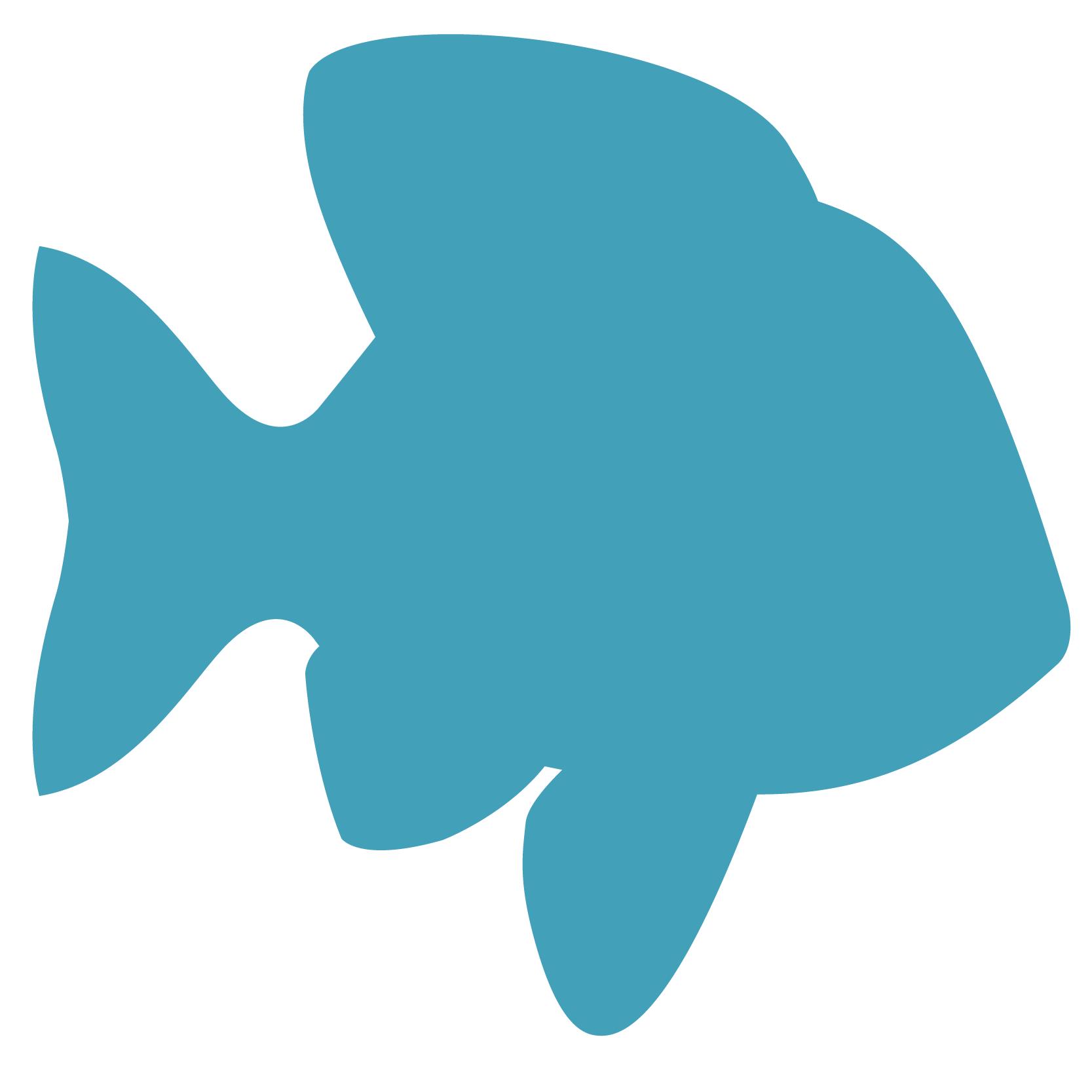 best free dating sites plenty of fish