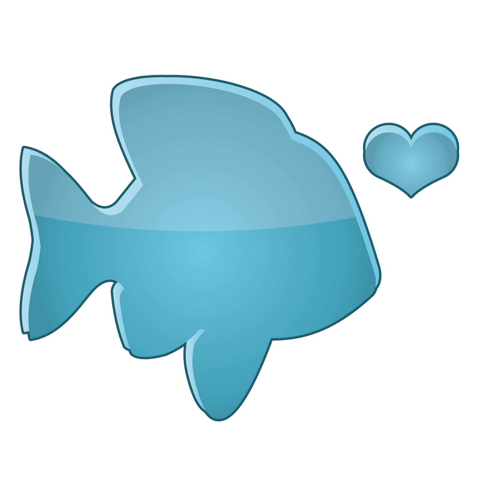 Plenty Of Fish POF Dating Profile Client Login — Online