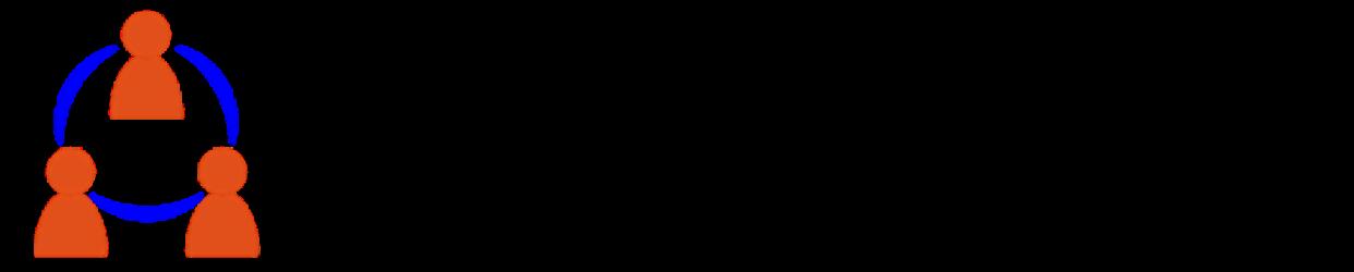 CloudRail Logo.png
