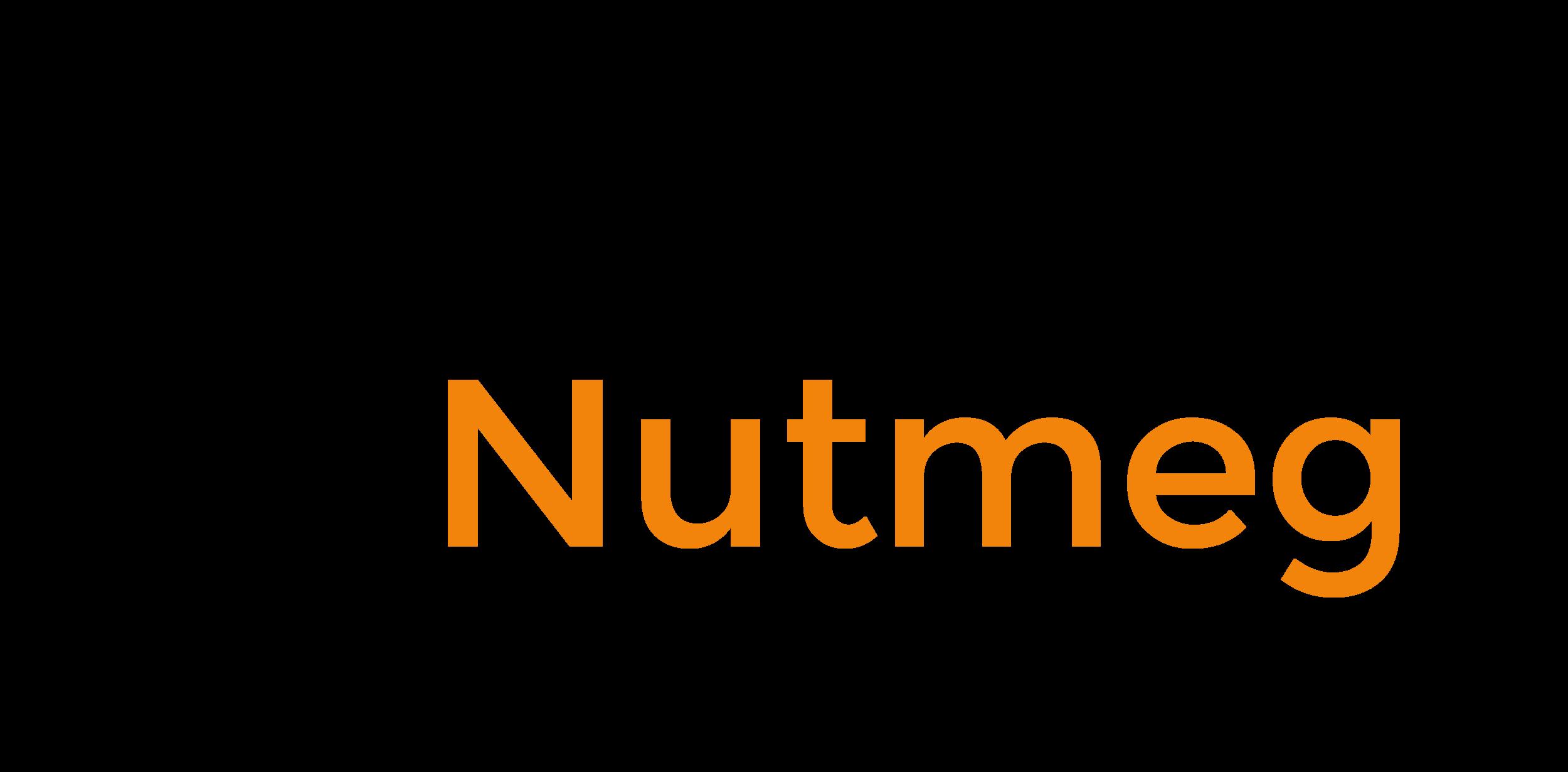 Nutmeg-logo.png