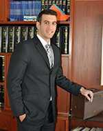 Alexandros-Tsakonas_QMUL-Profile-photo.jpg