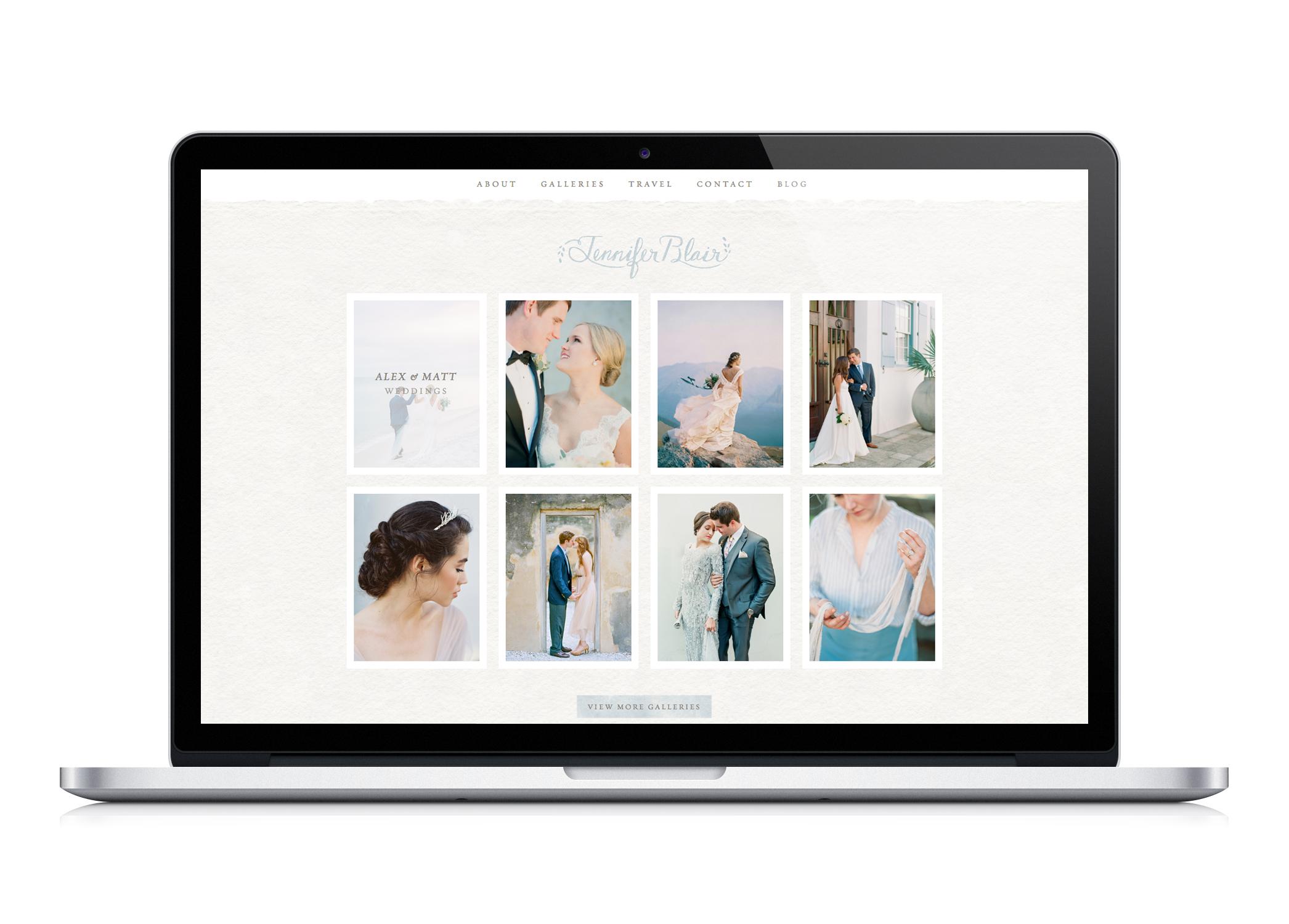 wedding artist planner stylist florists by Crème Brands