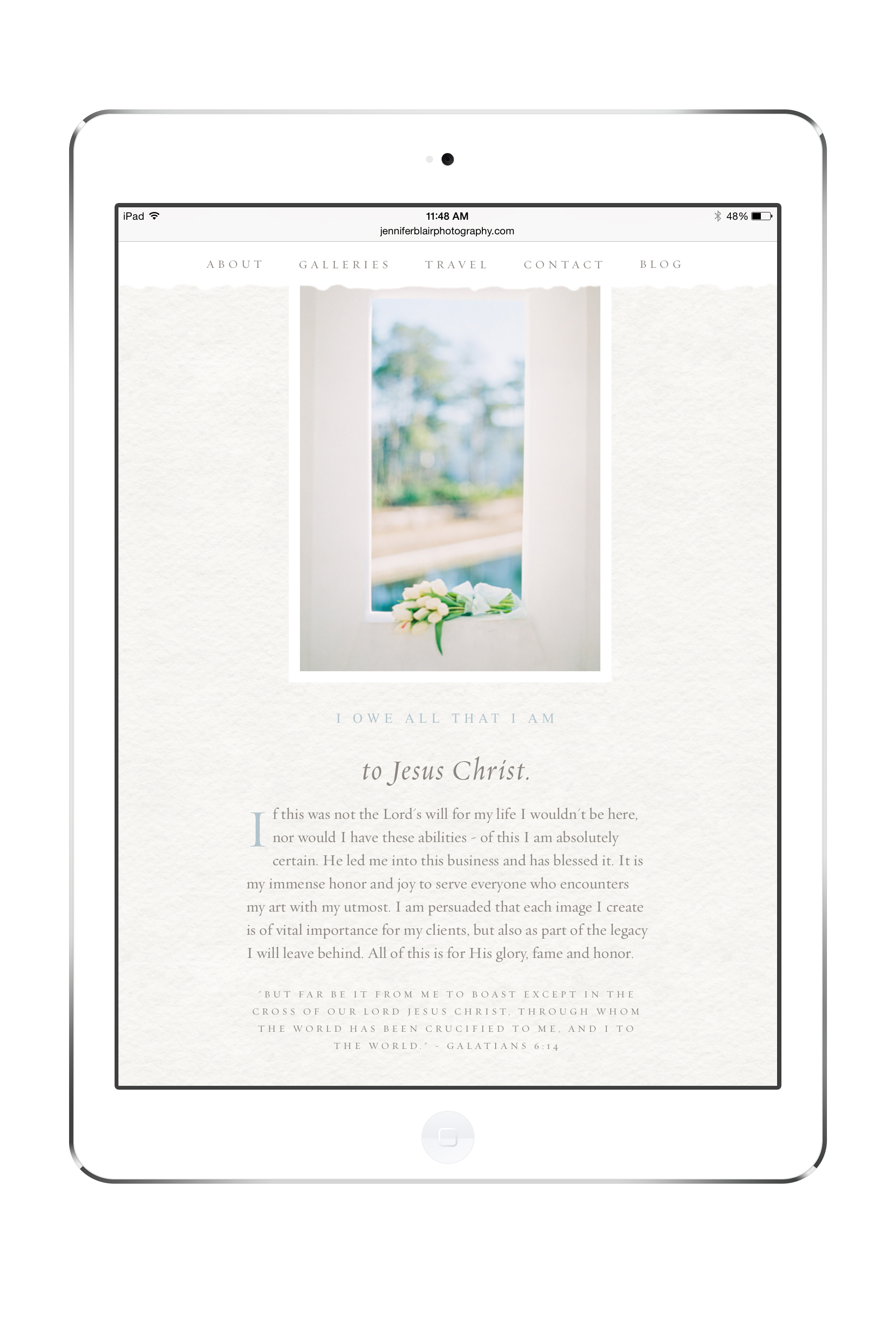 design for creatives wedding artists by Crème Brands