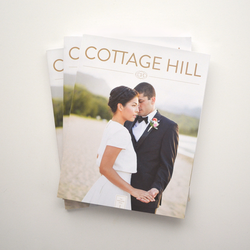 CottageHill-Issue1-Weddings.jpg