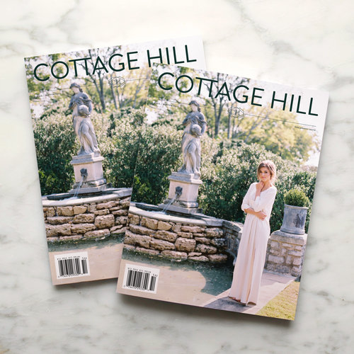 CottageHill_issue3-Weddings.jpg