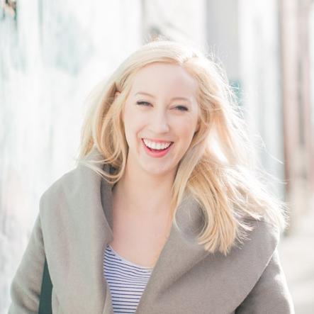 Kathryn Duckett Brand Designer for Creatives and Wedding Professionals