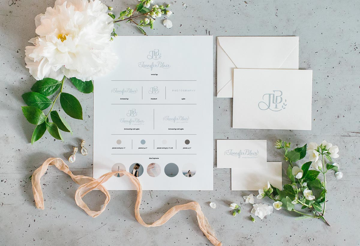 best graphic design for wedding artists by Crème Brands