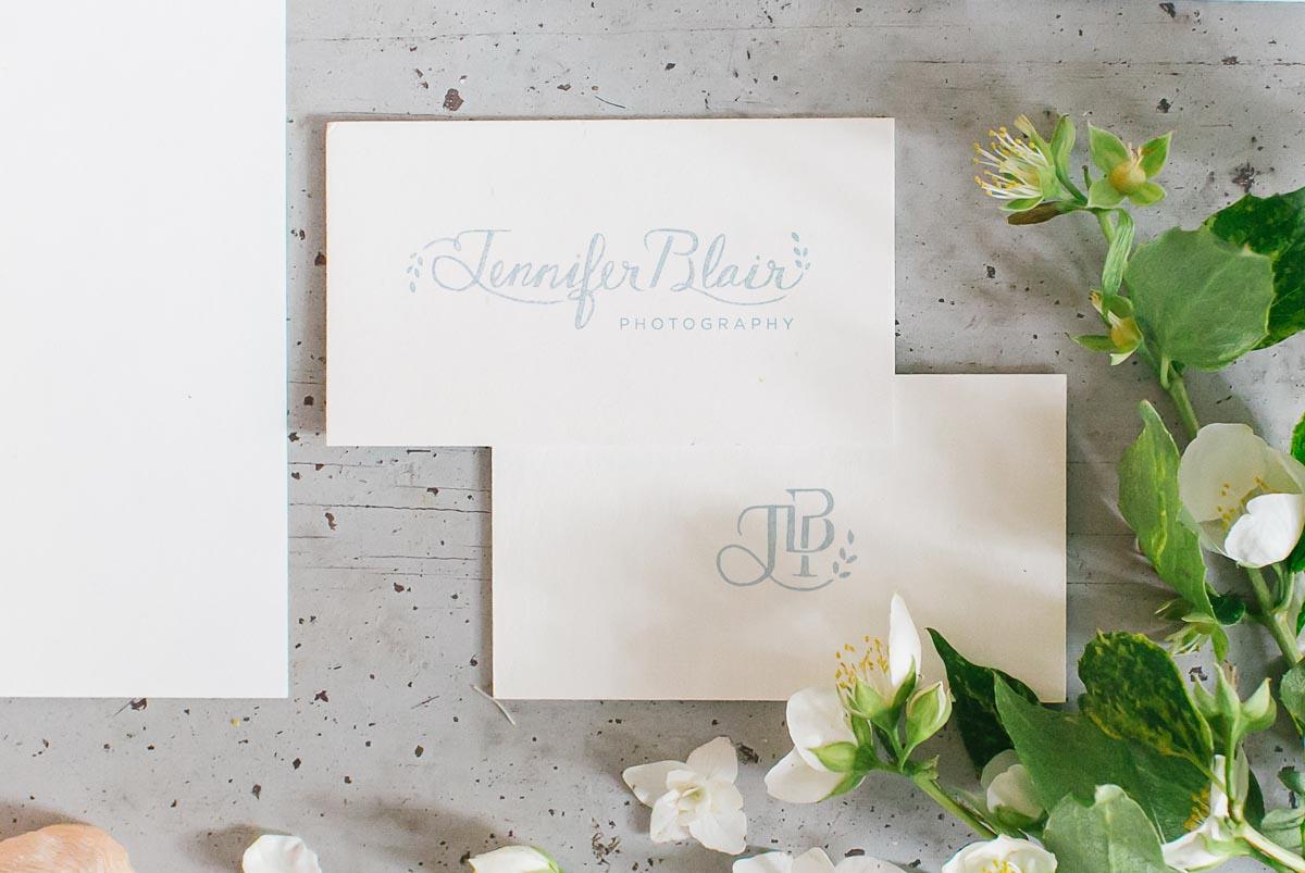 custom feminine wedding design artistry by Crème Brands