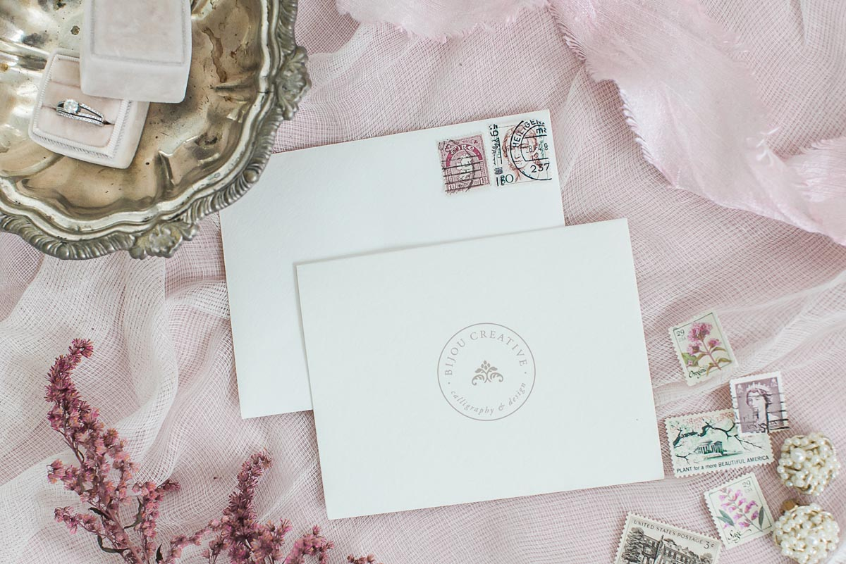 strategy for wedding professionals by Crème Brands