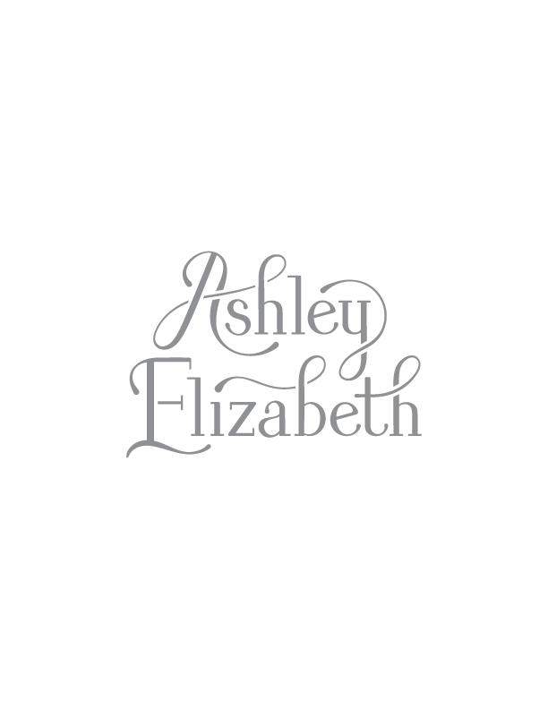 ashleyelizabeth.jpg