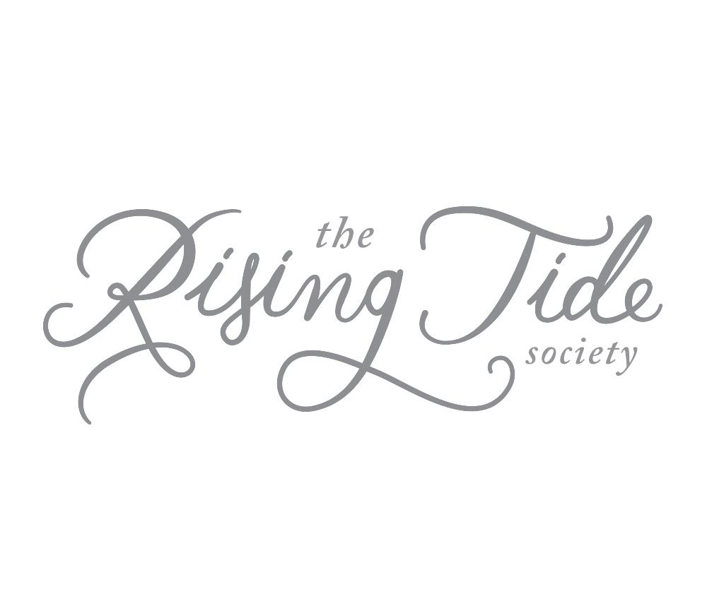 logo copy RTS.jpg